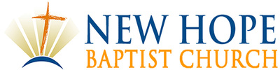 New Hope Independent Baptist Church